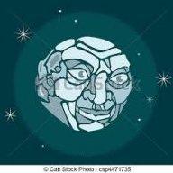איש ירח